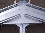 hale metalice